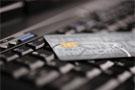Zamknięcie kart kredytowych i debetów na kontach
