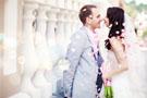 Wstąpienie w związek małżeński