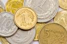Spłata dotychczasowych zobowiązań, rat i kredytów