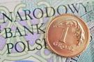 Wybór waluty w PLN