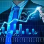 Kredyty hipoteczne - ożywienie