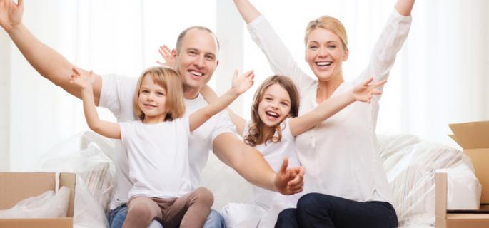 Dzieci a zdolność kredytowa