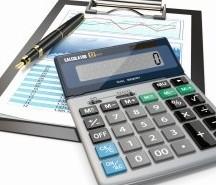 Kalkulator zdolności kredytowej hipoteczny